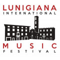 Lunigiana International Music Festival