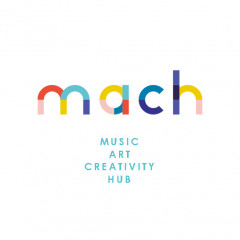 MACH Project and Orchestra - Study grant