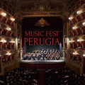 MusicFest Perugia Youth Orchestra