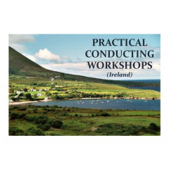 Practical Conducting Workshops (Ireland)