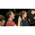 National Youth Wind Ensemble of Scotland (NYWES) Juniors