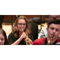 Royal Conservatoire of Scotland - Junior/Advanced Brass Course