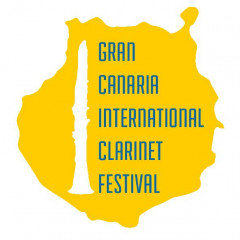 Gran Canaria International Clarinet Festival 2020