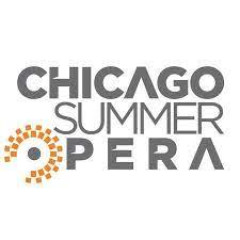 Chicago Summer Opera - Training Program 2021