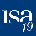 isa * International Summer Academy