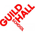Guildhall School of Music & Drama  Introduction to Music Therapy