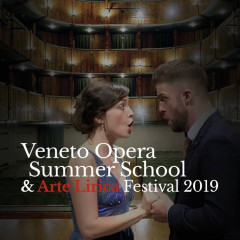 Veneto Opera Summer School & Arte Lirica Festival, cellist needed