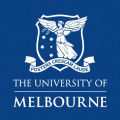 Master of Music (Orchestral Performance) University of Melbourne