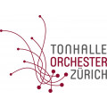 Conductors` Academy with Paavo Järvi & Tonhalle Orchestra Zurich