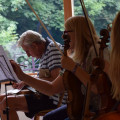 Nantwen Chamber Music Summer School