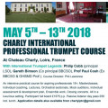International Professional Trumpet Course