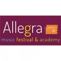 Music Festival and Academy Allegra