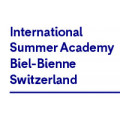 International summer academy Biel Switzerland