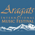 Aragats International Music Festival