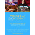 Music Field Summer Academy