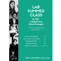 Lab Summer Class Porto (violin-viola-cello-piano-composition)