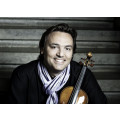 David Frühwirth Violin Master Class Intensive Training/Lectures