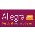 Allegra Festival and Academy