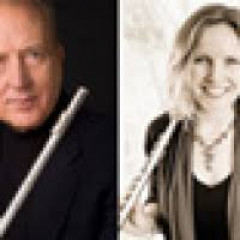 35th William Bennett International Flute Summer School in UK