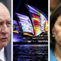 Lessons from the Opera House debate - are we free to do our jobs?