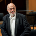 John Curro, The conductor and founder of Queensland Youth Orchestras  has died