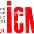 The ICMA winners 2020 are published