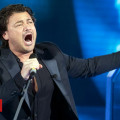 Royal Opera House and Met drop Vittorio Grigolo over 'aggressive behaviour'