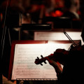 A new survey supports funding for Australia's orchestras