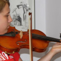 London School Transforms Poor Performance by Giving Every Student a Violin