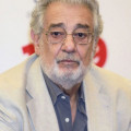 Opera singer Placido Domingo pulls out of Tokyo 2020 event