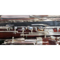 Fox Fast System Contrabassoon #5xx, pic 3