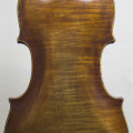 Caussin school 4/4 Violin circa 1900