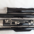 Heckel Bassoon 34**