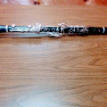 Buffet Crampon Tosca A Clarinet new