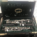 Howarth XL Oboe