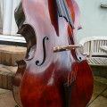 Orchestral Double Bass