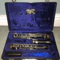 Buffet 4121 Student Oboe