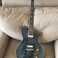 JET Earlwood Electric Guitar