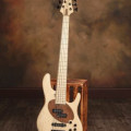 LK5 Signature Bass Guitar